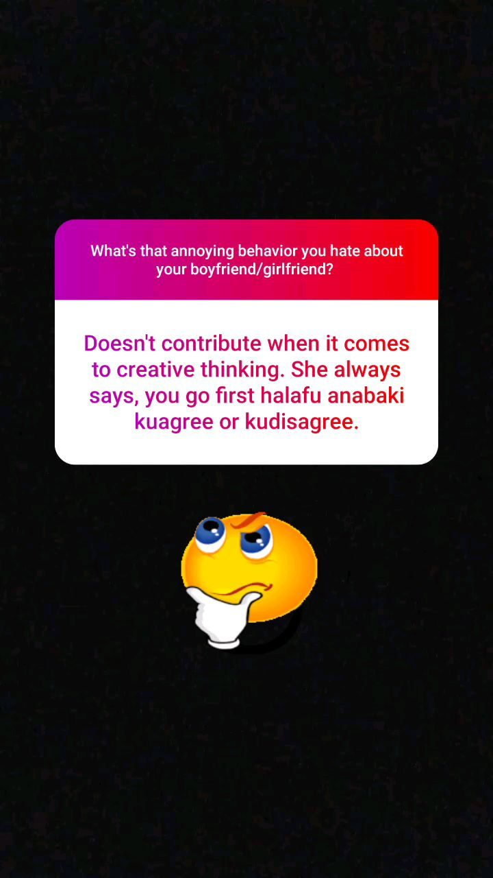 43405544 1211209232350311 7044198363911086305 n - Kenyans narrate most annoying behaviours they hate about their spouses