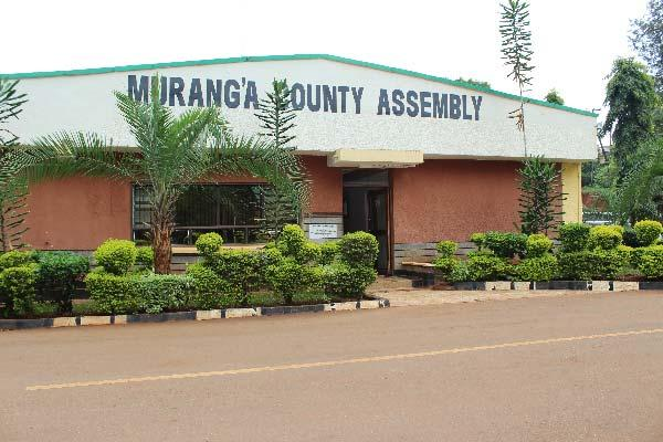 Muranga_County_Office