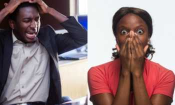 Kenyans 350x210 - 'I smashed his brother, cousin and father,' Wicked things Kenyans hid from their exes