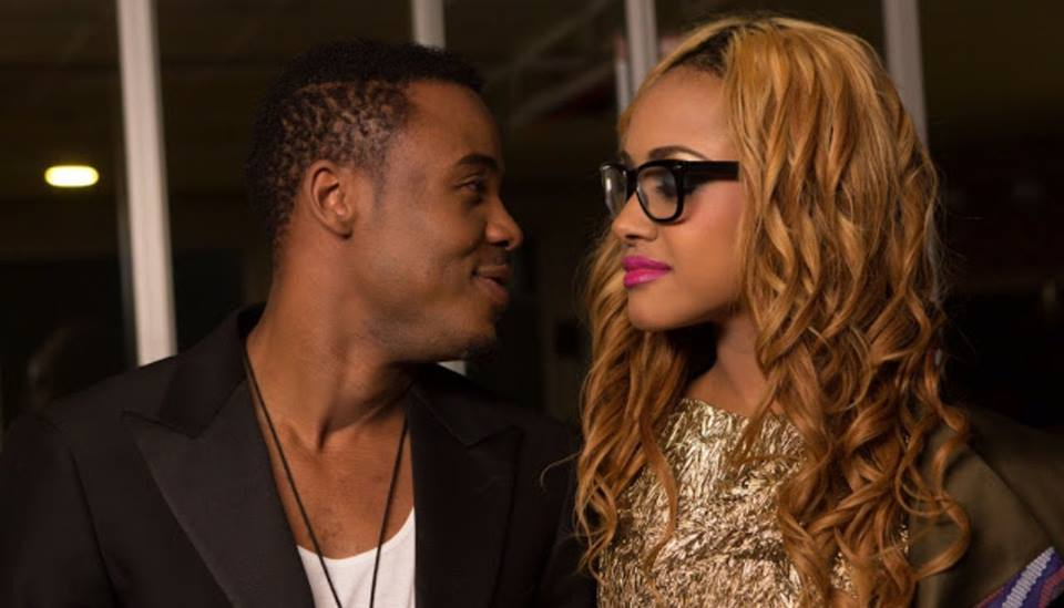28870624 168136737316785 6935085062945767424 n - 'We never had a thing,' Tanasha talks about Ali Kiba and Wizkid