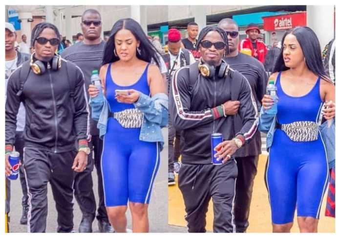 Diamond-Platnumz-and-Tanasha-Donna