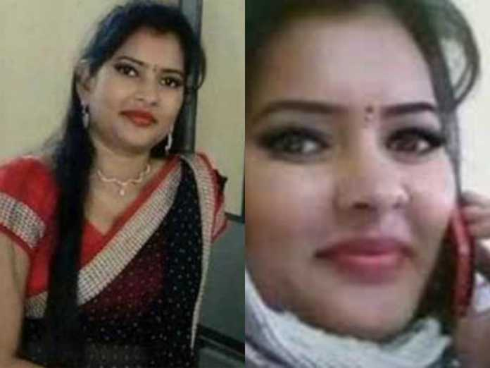 indian woman killed by doctor lover
