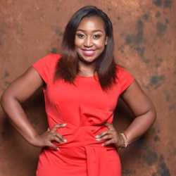 47693638 598190443938399 2546702057735455714 n 250x250 - Betty Kyallo Finally Confesses How Loans Saved Her Life