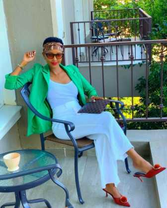49526034 1932437226869067 8127641673219032595 n 336x420 - Meet The Light Skinned Celebrities Running Kenya's Showbiz (PHOTOS)