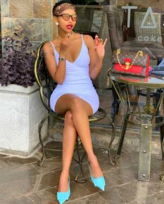 49530910 323802678246188 5674295489614900340 n 337x420 - Meet The Light Skinned Celebrities Running Kenya's Showbiz (PHOTOS)