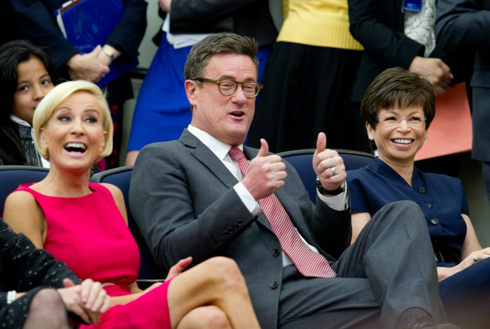 Mika_Brzezinski_Joe_Scarborough_and_Valerie_Jarrett_at_White_House_Forum_on_Women_and_the_Economy