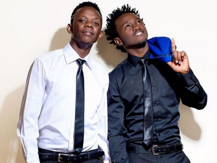 1554834 - I lost Ksh 6 million developing my artistes-Bahati speaks EMB Records