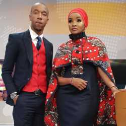 50858229 360774064507908 7919899911349950397 n 250x250 - Perfect match made in heaven! Lulu Hassan and hubby's outfits excite Kenyans