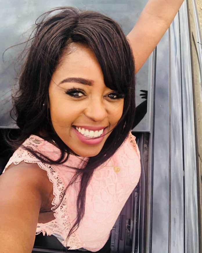 51362435 301119097218452 5213245311782526023 n 696x870 - My depression and weight loss inspired Slimpossible T.V show-Lillian Muli