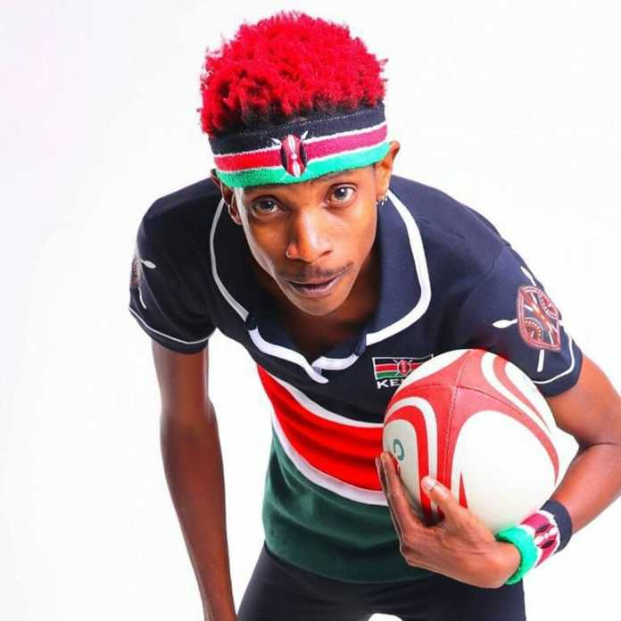 52006037 2250628695196249 8657026304837928184 n 696x696 - 'Best comedian in Africa' Eric Omondi hits out at vocal Akothee critic