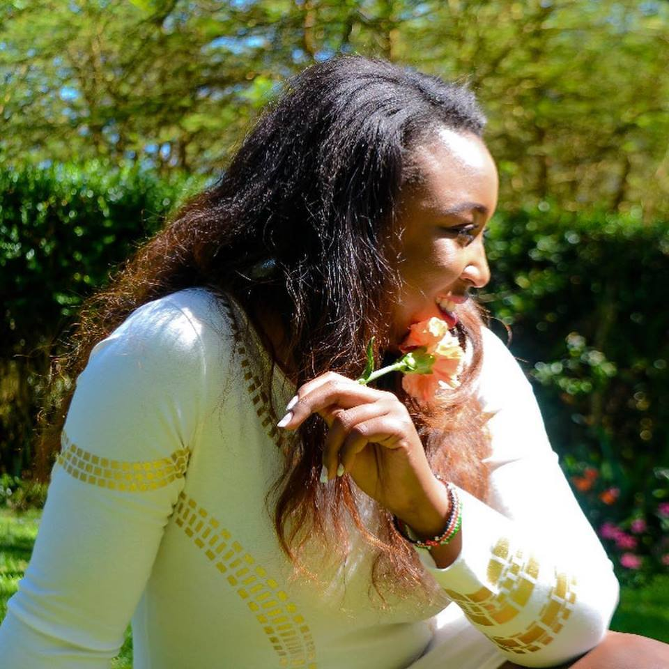 52113254 976422955814618 1397367884631506944 n - Opinion: From cuckold to true love: Okari rebounds from Betty Kyallo