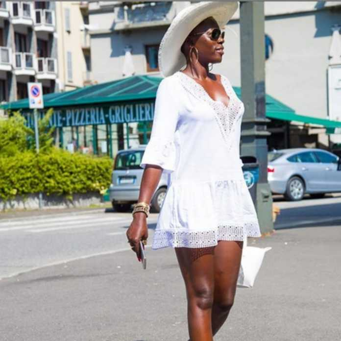 Akothee gg 696x696 - 'He pulled my dress up', Akothee recounts how leader harassed her