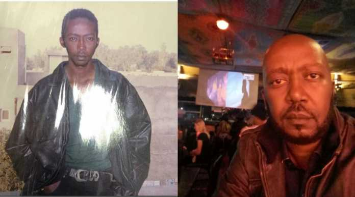 Andrew Kibe 696x387 - 'Now I understand where your pain came from,' Kenyans troll Andrew Kibe