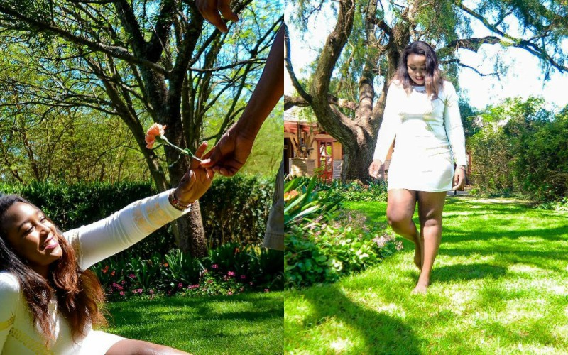 Betty Kyallo bae - 'After dating the Governor…' Betty Kyallo opens up to Jalang'o