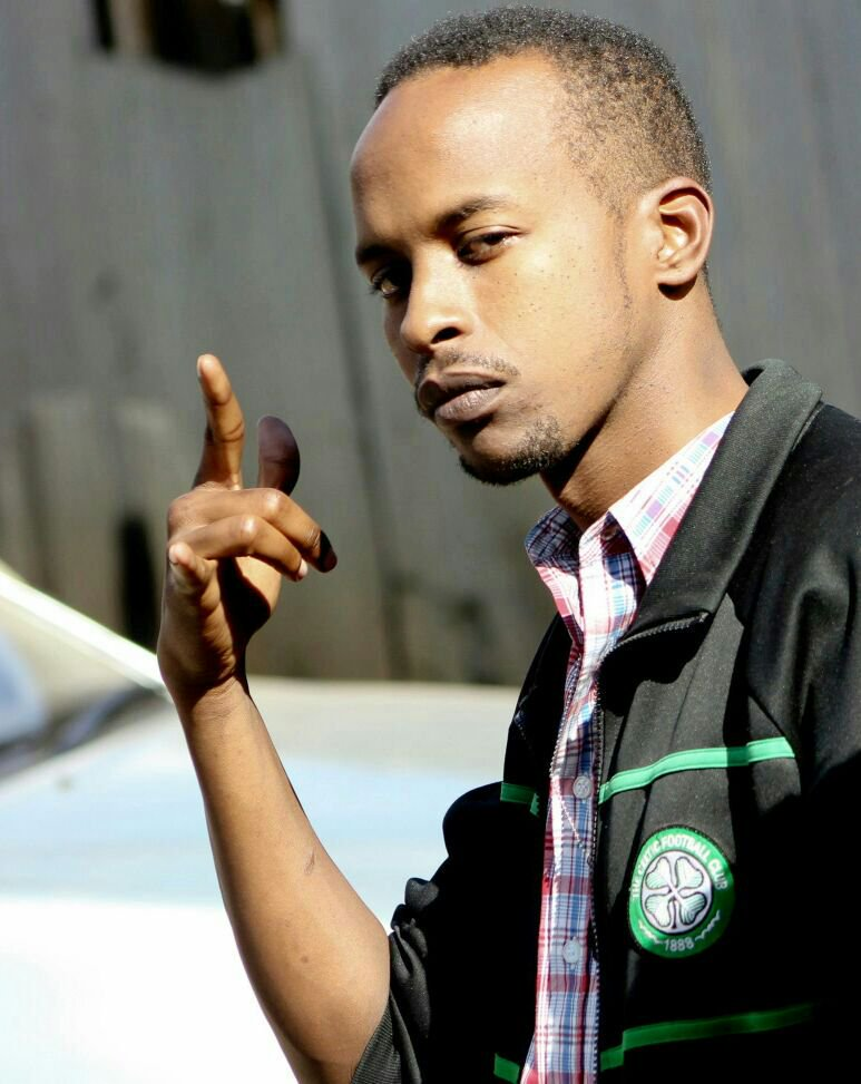 D0aB 5FW0AAnKlq - Gone too soon: List of Kenyan artistes whose lives were cut short