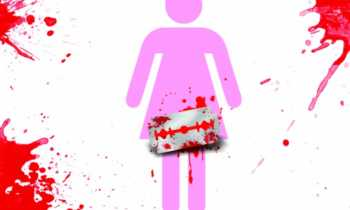 FGM 350x210 - 'I almost died after undergoing FGM,' woman narrates