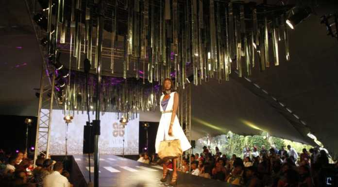 MG 0627 696x385 - Exclusive photos: The Glitz and Glamour at The Fashion High Tea