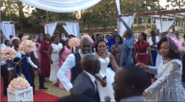 Screen Shot 2019 02 15 at 6.55.59 PM 600x332 - Sights and Sounds from Dennis Okari's after wedding party