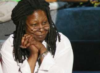 Whoopi_Goldberg_-_Comic_Relief_2006_-_Daniel_Langer