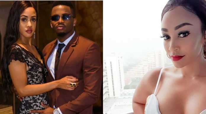 Zari vs Diamond Platnumz