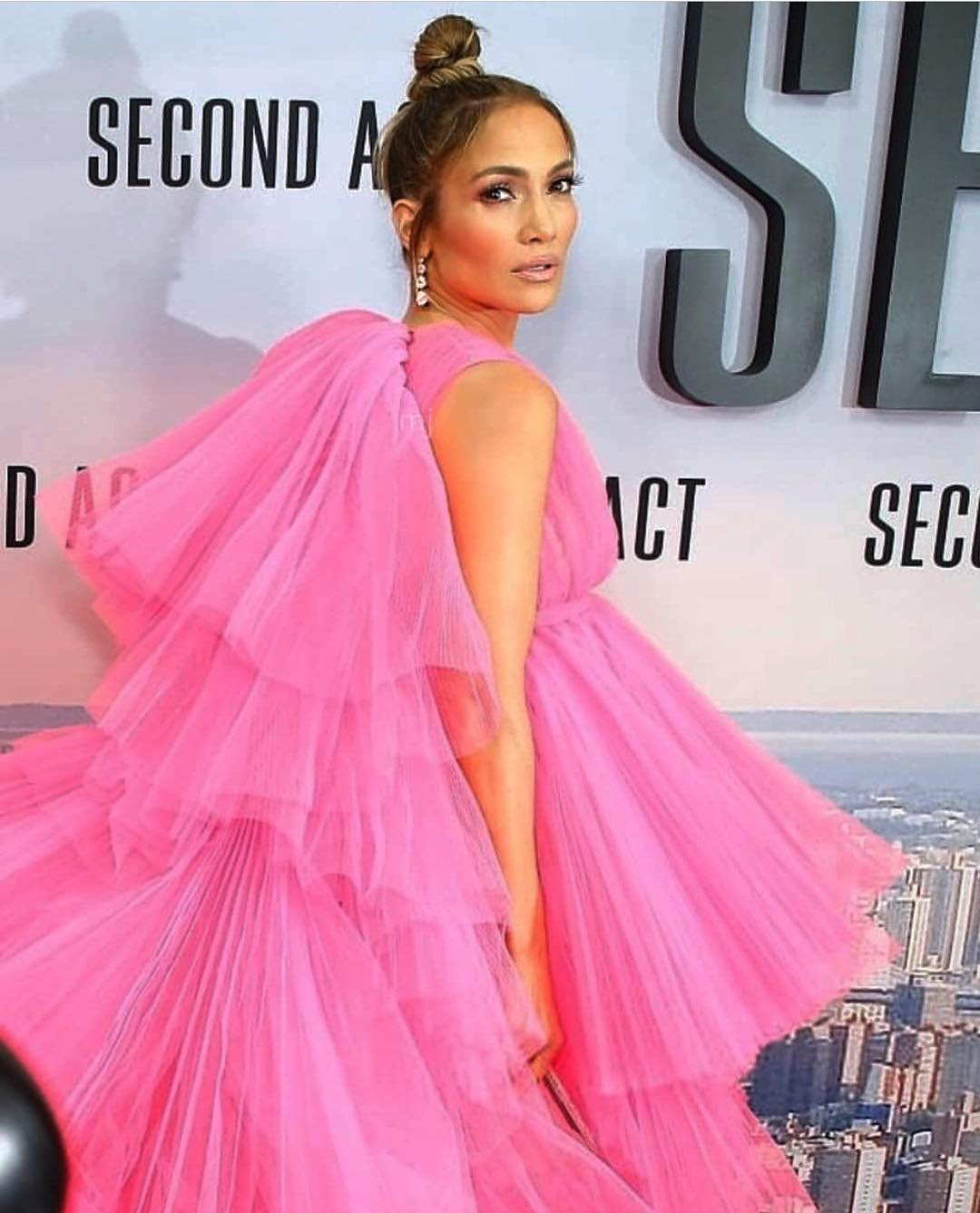 jlo - Why bad boys are no good! Here are celebrities who got burnt