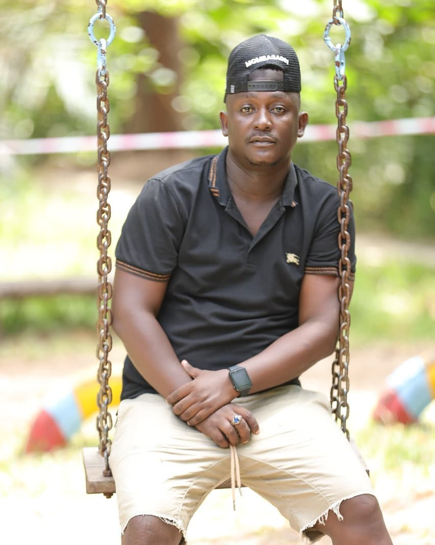 susumilla - 'Mwenye kujua freemason wako wapi…' Why Susumila exchanged online blows with a fan