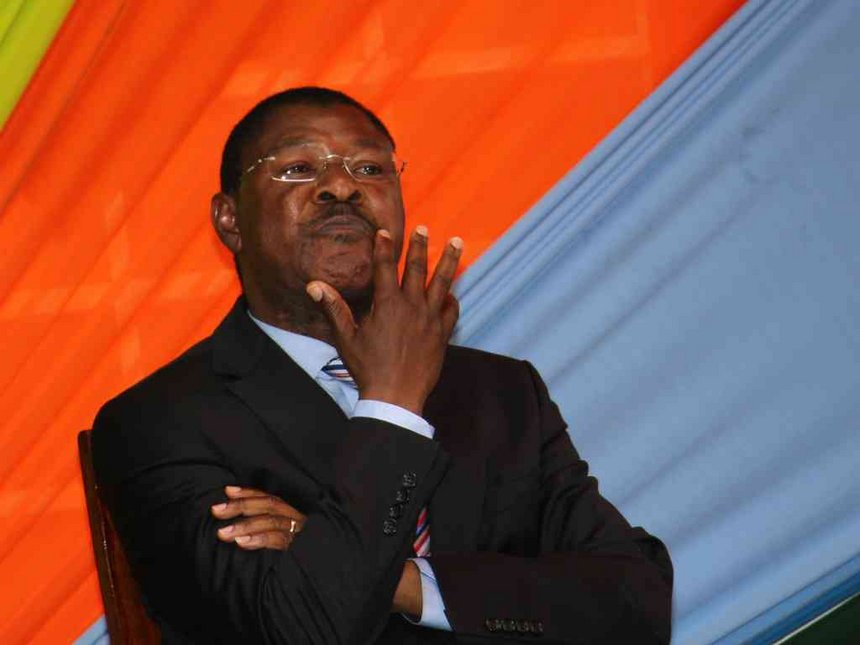 1512493 - My mother brewed chang'aa to put me through school – Moses Wetang'ula