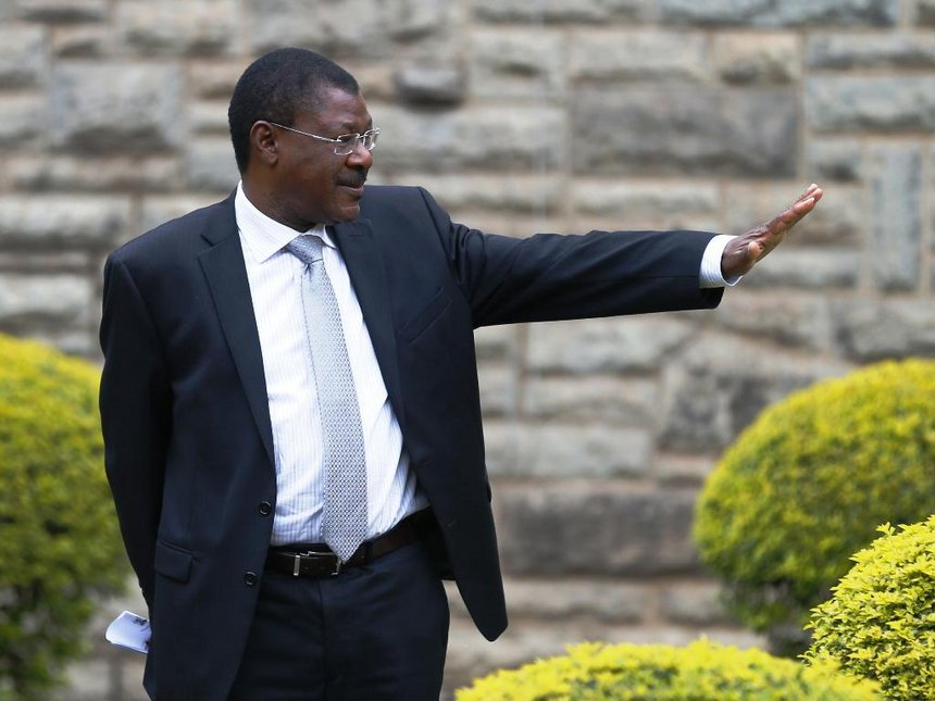 1803270 - My mother brewed chang'aa to put me through school – Moses Wetang'ula