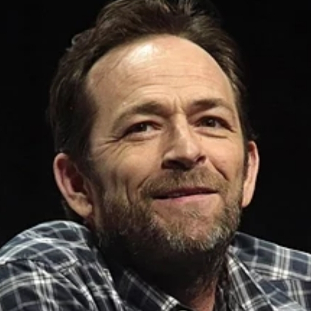 20190304 223526 - 90210 TV show star Luke Perry dies aged 52