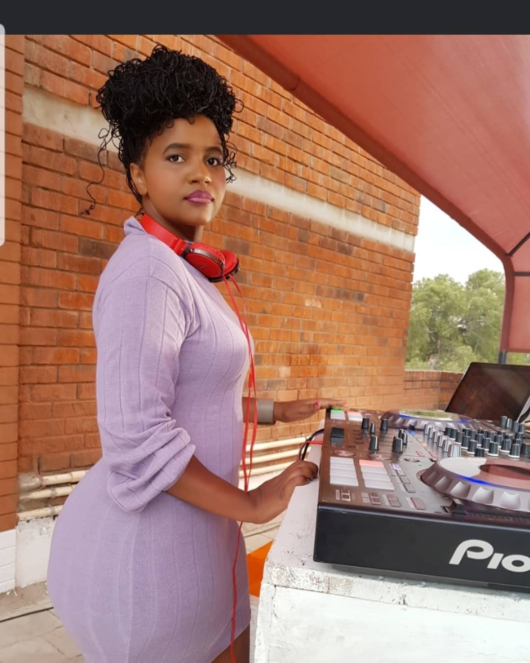 'Being separated from my daughter has been my worst nightmare,' - Pierra Makena opens up