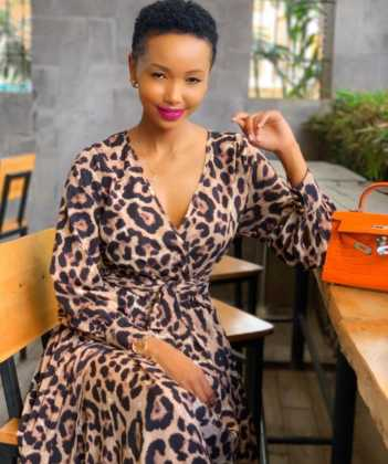 50998184 117415856022233 552436931776728596 n 351x420 - Meet The Light Skinned Celebrities Running Kenya's Showbiz (PHOTOS)