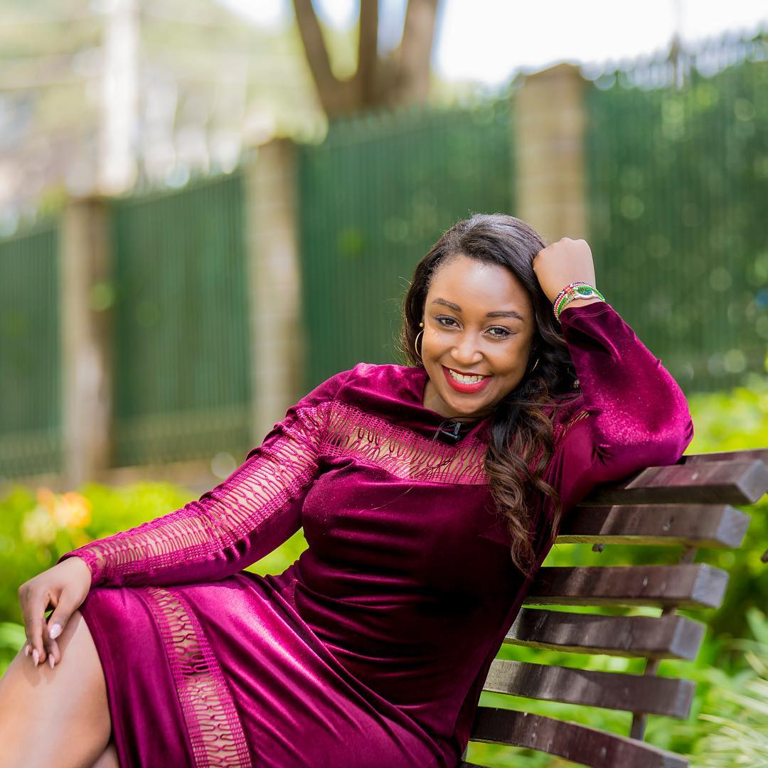 53020534 387473711808507 5570509826351103185 n - Who wore the dress better? Diana Marua or Betty Kyallo?