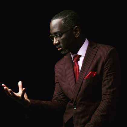 53226455 2195244973889361 7634043714692606590 n 420x420 - Kings of the pulpit! Best dressed Kenyan pastors