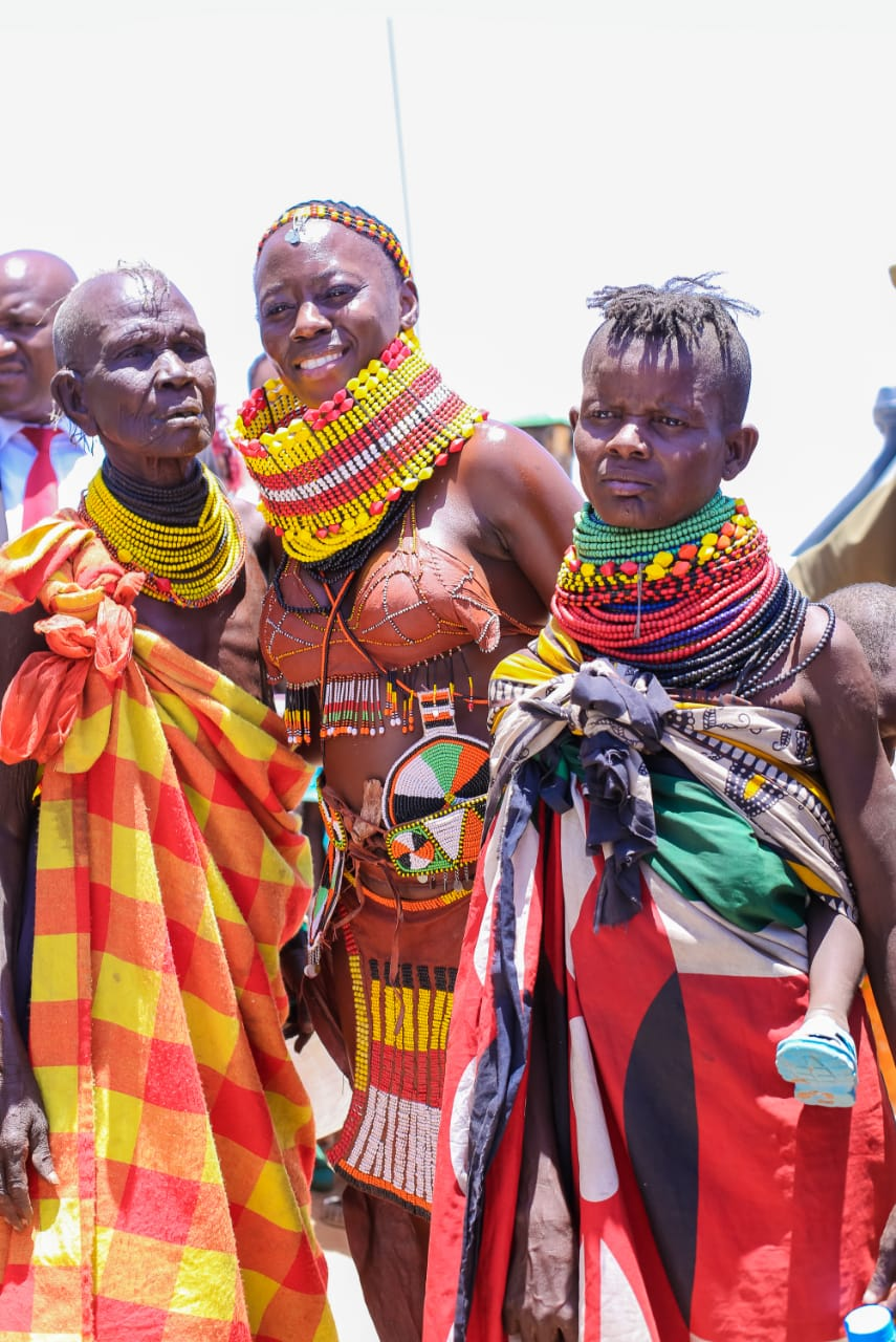 6d0751c7 e188 4cdf 8574 0753c19e0314 - After donating food, Akothee set to promote Turkana county