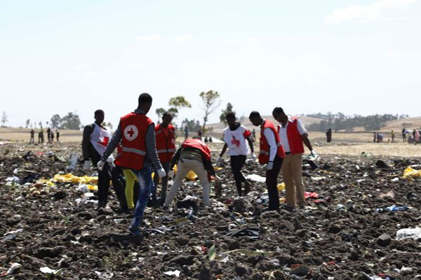 D1T1hCNWsAAMYST - These are the worst Kenyan air disasters in history