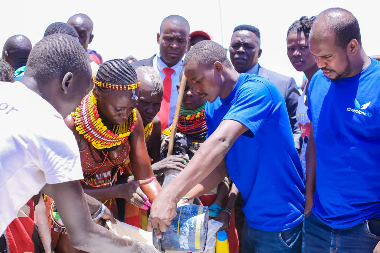c66e455c 0dff 4d98 a3a4 539528ec7284 - After donating food, Akothee set to promote Turkana county
