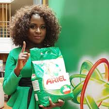 download 1 - From Janet Mbugua to Terryanne Chebet: Kenyan women milking money from brands