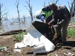 download 54 - These are the worst Kenyan air disasters in history