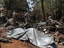 download 56 - These are the worst Kenyan air disasters in history