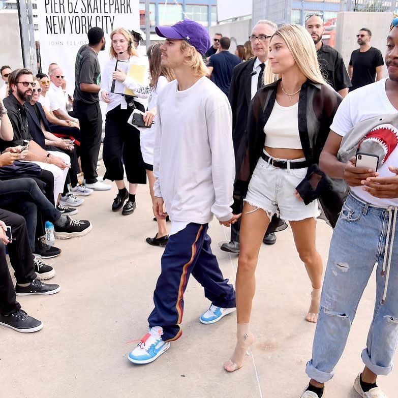 justine beiber and Hailey - No wedding for Justin Bieber and Hailey Baldwin! Here is why…