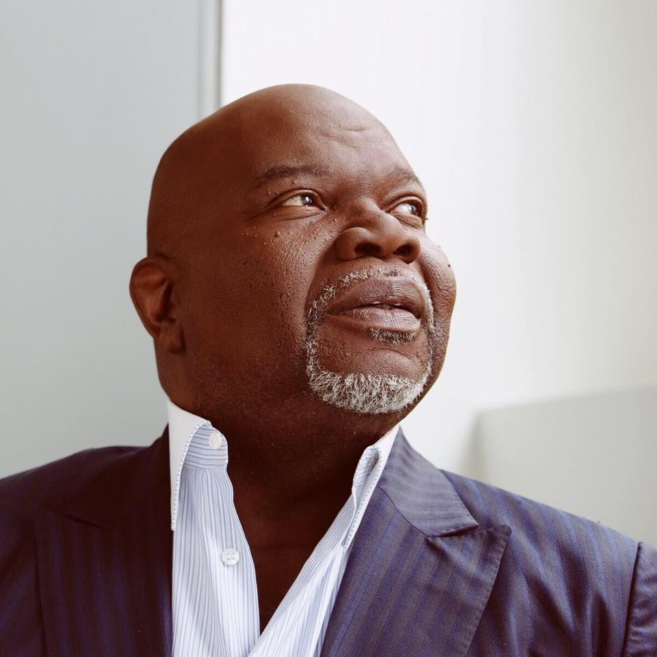 27750656 1224718147658776 1207667401605921637 n - Sadaka ni tamu! TD Jakes' wife wears Fendi dress worth Sh190,000