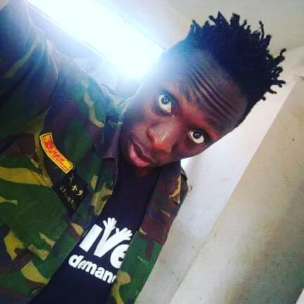 44227281 245636982976080 2077853040263412298 n - 'I want to spend all my life with you', love-struck boychild pens letter to Akothee