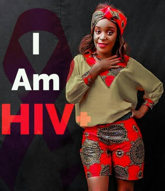 53347648 1248076605348147 9017067388780150784 n - 'I decided not to spread the virus to innocent people,' confesses HIV+ lady