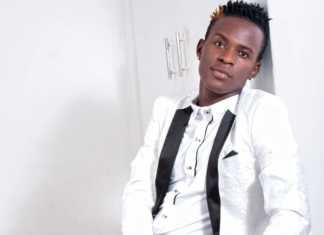 Willy Paul told by fans to do a collabo with Ringtone and Bahati