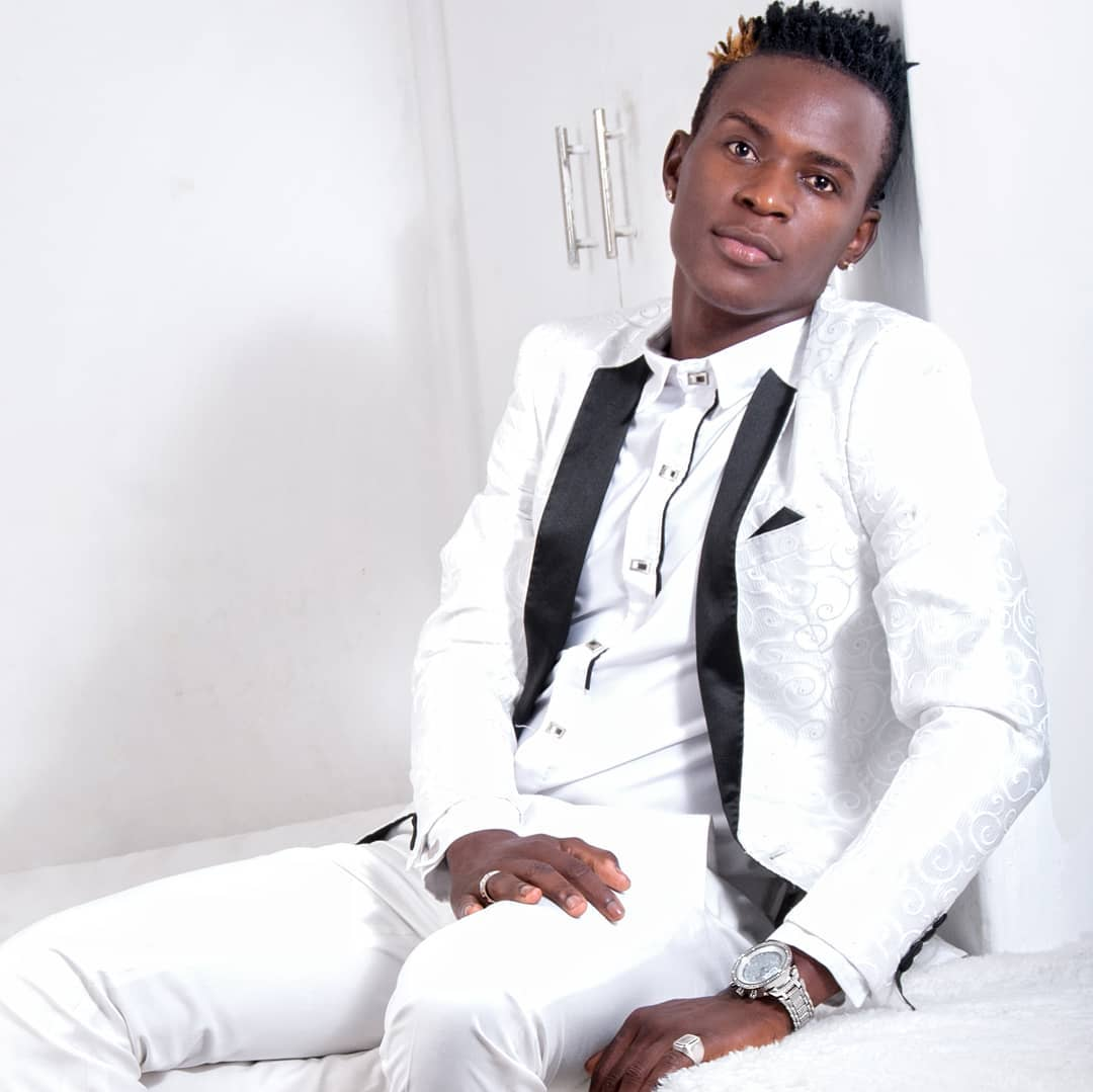 56387586 2268566216719750 5620308807034511885 n - 'Fanya collabo na Ringtone na Bahati' Willy Paul told by hilarious fans