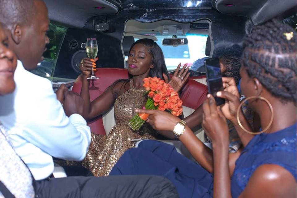56806662 2351583108242629 2137046684197191680 n - Akothee wows many after amazing transformation