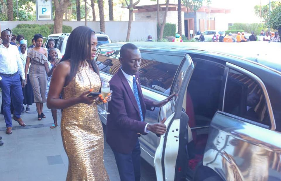 57333515 2351514304916176 490609363988250624 n - Akothee wows many after amazing transformation