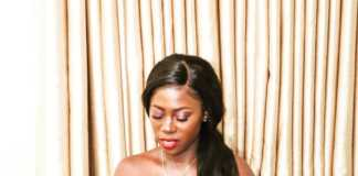 Akothee-giving-advice-to-women-about-having-their-own-money