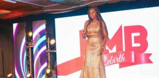 Akothee-speaking-about-doing-gospel-music