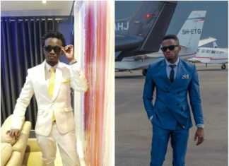 Bahati-and-Diamond-working-together